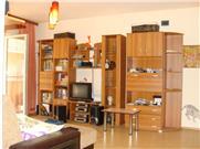 Comision 0! Vanzare apartament 2 camere Floresti str Eroilor