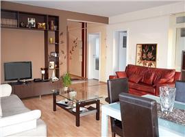Inchiriere apartament 3 Andrei Muresanu Cluj-Napoca