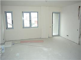 Vanzare apartament cu 4 camere 86 mp in Buna ziua.