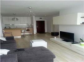 Apartament 2 camere Marasti , imobil nou, Cluj-Napoca