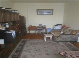 Vanzare apartament cu 2 camere in Centru, zona Eroilor
