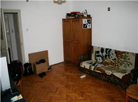 Vanzare garsoniera in Gheorgheni