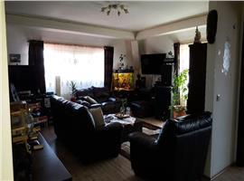 Vanzare apartament cu 4 camere in Buna-Ziua