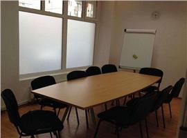 Inchiriere spatiu pentru birouri Marasti Cluj-Napoca