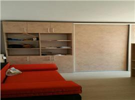 Vanzare apartament cu 2 camere in Borhanci