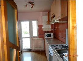 Inchiriere apartament 2 camere Zorilor Cluj-Napoca