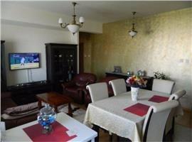 Vanzare apartament cu 3 camere in Buna-Ziua