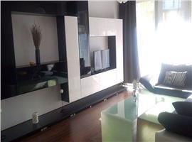 Inchiriere apartament 1 camera Buna-Ziua Cluj-Napoca