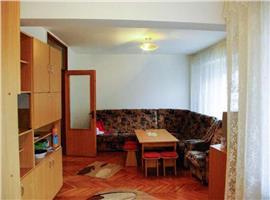 Vanzare apartament cu 4 camere in Manastur, zona Primaverii