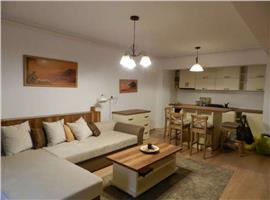 Vanzare apartament cu 1 camera in Marasti, zona Fabricii