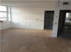 Vanzare apartamente cu 3 camere in imobil nou Marasti