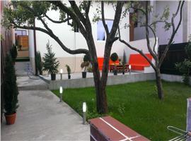 Casa recent finisata 3 camere si 250 curte in Zorilor, Cluj