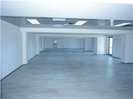 Spatiu pentru birouri 250-540 mp de inchiriat in Someseni