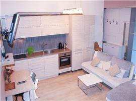 Vanzare apartament cu 3 camere in Marasti