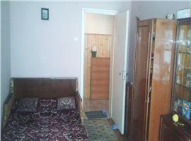 Vanzare apartament cu 3 camere in Gheorgheni