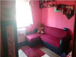 Vanzare apartament cu 4 camere in Zorilor