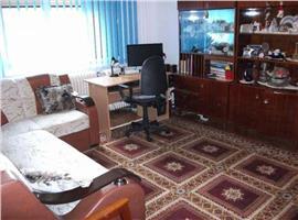 Vanzare apartament cu 2 camere in Grigorescu
