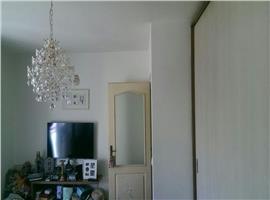 Vanzare apartament cu 1 camere in Manastur