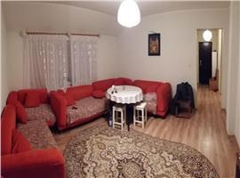 Vanzare apartament cu 3 camere in Marasti, zona BRD