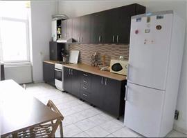 Inchiriere apartament 2 camere Semicentral Cluj-Napoca