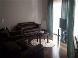 Vanzare apartament cu 2 camere in Europa
