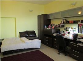 Inchiriere apartament cu 1 camera in Centru