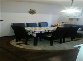 Vanzare apartament cu 2 camere in Manastur