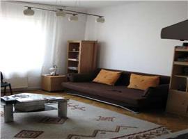 Vanzare apartament cu 1 camera in Centru