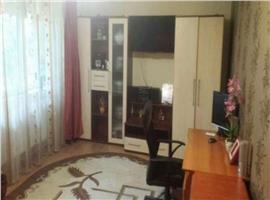 Vanzare apartament in Zorilor