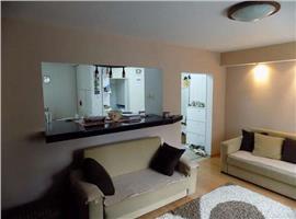 Apartament 2 camere Zorilor, zona UMF, Gh Dima
