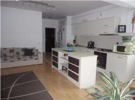 Vanzare apartament cu 3 camere zona Calea Turzii