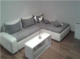 Apartament modern Junior Residence, Cluj Napoca