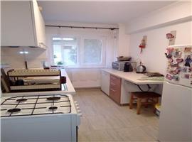 Apartament 2 camere Horea, semicentral