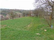 Vanzare 3280 teren si casa 73 mp  in Feleacu,Cluj