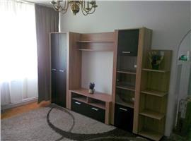 Apartament 2 camere Bdul Titulescu, Cluj Napoca