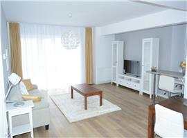 Apartament 2 camere 63 mp de inchiriat in Marasti Cluj-Napoca