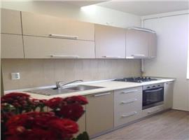 Apartament 2 camere imobil nou Buna Ziua