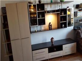 Vanzare apartament cu 1 camera in zona Dorobantilor