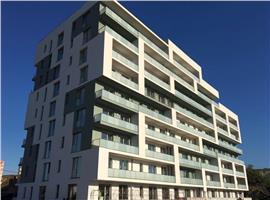 Apartament 2 camere 63 mp in Cluj-Napoca, zona Marasti
