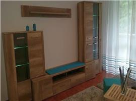 Apartament 2 camere imobil nou zona Iulius Mall/Fsega