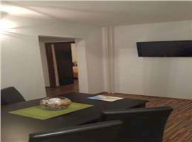 Apartament 2 camere Marasti , zona Cinema