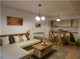Apartament cu 1 camera in Marasti, zona Fabricii, imobil nou