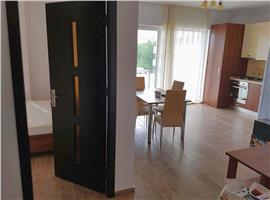 Apartament 2 camere imobil nou zona Iulius Mall, Cluj Napoca