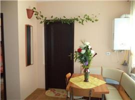 Apartament cu 3 camere Calea Turzii