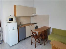 Apartament 2 camere zona Cipariu, Cluj Napoca