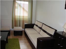 Vanzare apartament 2 camere Floresti zona Profi mobilat si utilat