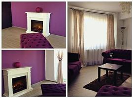 Apartament 2 camere Calea Turzii, Cluj Napoca