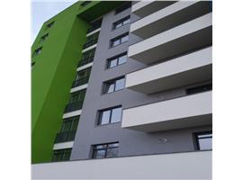 Apartament 3 camere 65 m in Gheorgheni, Cluj Napoca