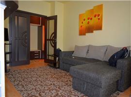 Apartament 2 camere imobil nou Zorilor