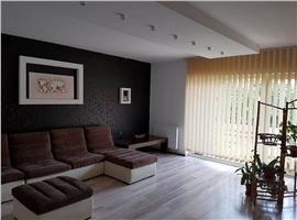 Inchiriere apartament 3 camere Europa Cluj-Napoca